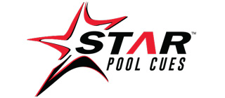Star Pool Cues