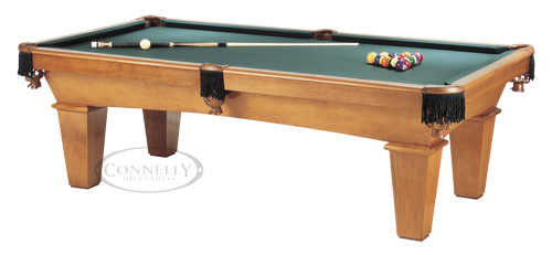 Connelly Kayenta Pool Table Milwaukee