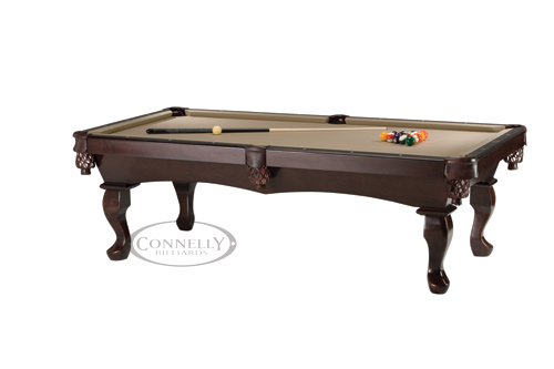 Connelly Sabino Pool Table Milwaukee