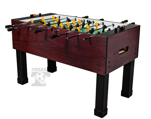 Tornado Sport Foosball Table Milwaukee