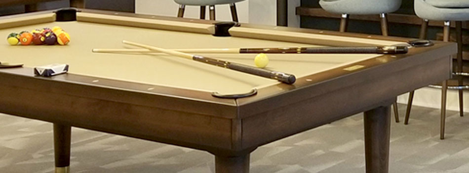 Champion Shuffleboard Tables Menomonee Falls Game Room