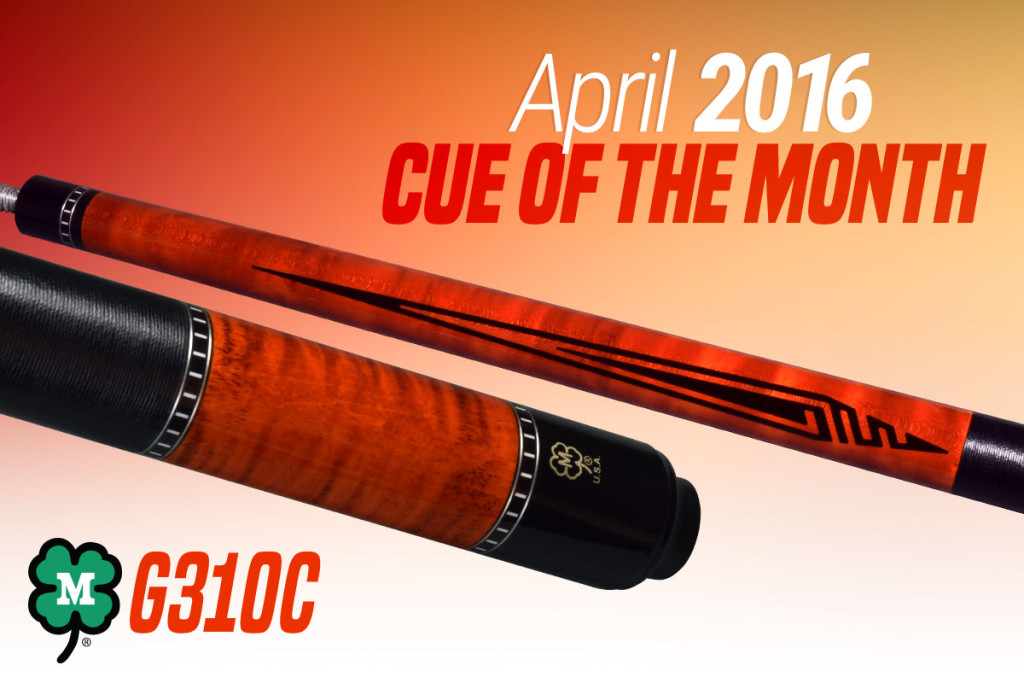 mcdermott free cue giveaway mcdermott billiards blog 187 blog archive mcdermott 6180