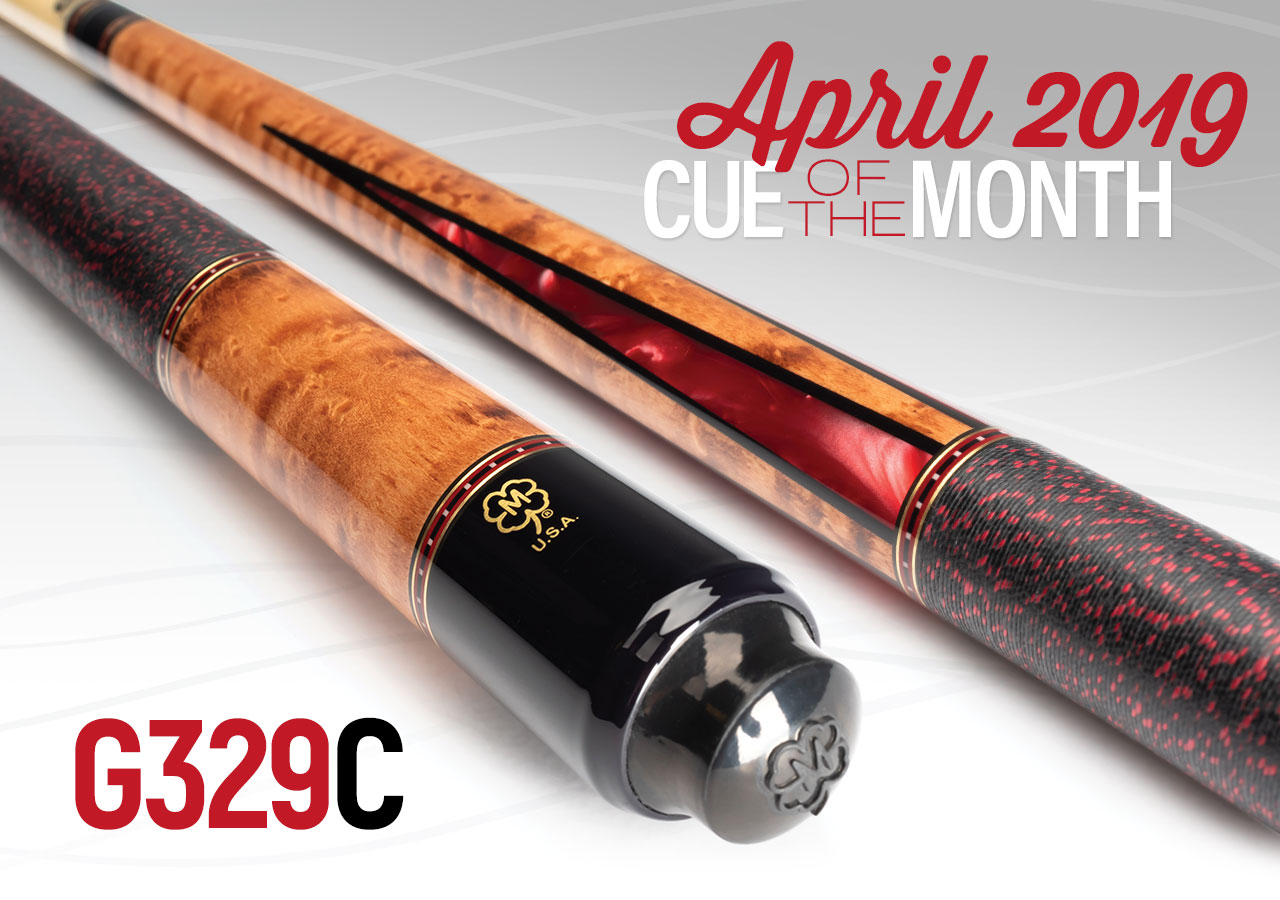 mcdermott free cue giveaway mcdermott cue blog news more from mcdermott 5739